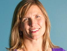 Kristin Acker