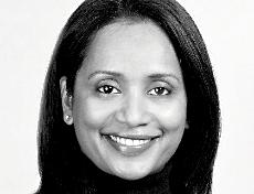 Sheela Sukumaran