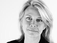 Kristina Vetter