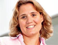 Geraldine Alias