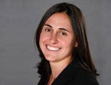 Kristin Calve
