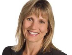Linda Moraski