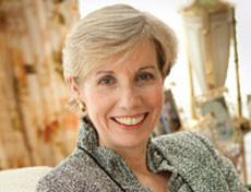 Janet Simpson Benvenuti