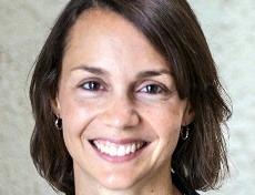 Kristin Brauth