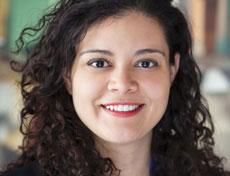 Ana Diaz Hernandez