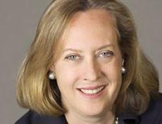 Sarah Hewitt