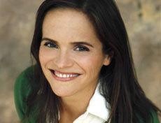 Carlee Price