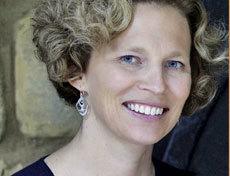 Julie Swanger