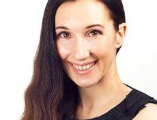 Madeleine Giansanti Cag