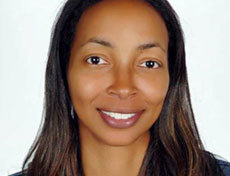 Stacy Baines Manvitz