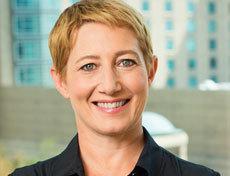 Stefanie J. Reiser