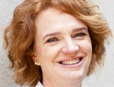Josie Gillan