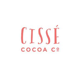 cisse logo