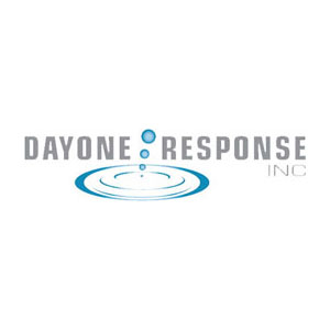 day one response logo