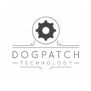Dogpatch Tech Logo