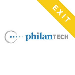 philantech logo