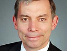 Bill Schnoor