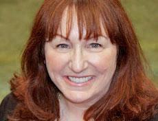 Sheryl Shultz