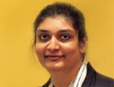 Gitika Srivastava