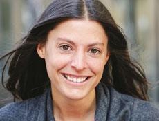 Kathleen Utecht